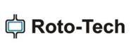 Roto-tech